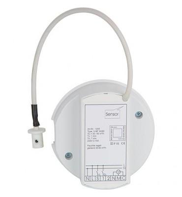 Module de commande Evenes V-NF30/60 2 niveaux, poursuite de fonctionnement détecteur d'humidité