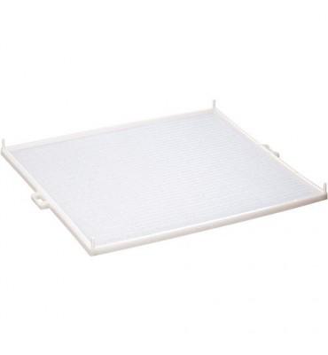 Accessoires pour type ELS Filtre permanent type ELF-ELS