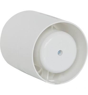 Ventilateur insérer Capacite 130m³/h