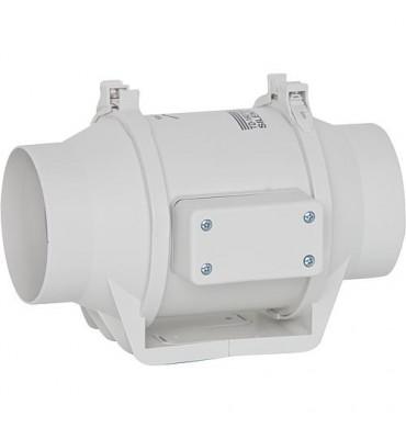 Ventilateur de tuyaux demi radial Type TD-250/100 Z