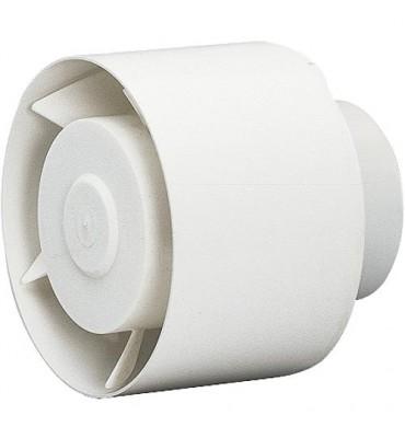 Ventilateur insérer tuyaux REW 150/2