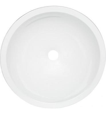 Vasque à encastrer Alape EB.K450
