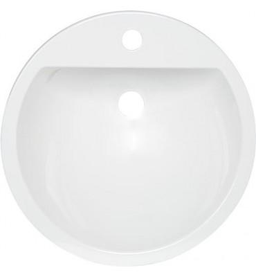 Vasque à encastrer Alape EB.S450H