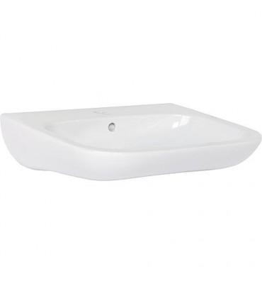 Vasque D-Code Vital, accessible à tous