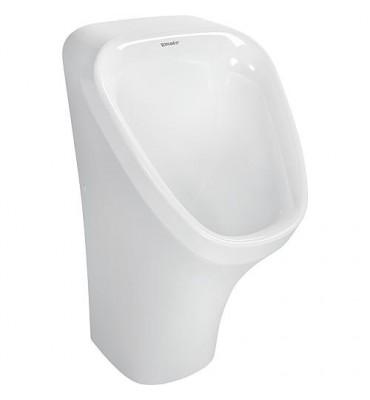 Urinoir DuraStyle, sans eau