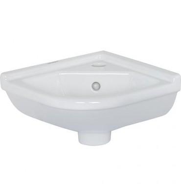 Lave-mains d´angle DURAVIT Starck 3