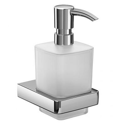 Distributeur de savon liquide trend