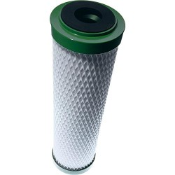 Cartouche filtrante Carbonit® Monobloc PFN