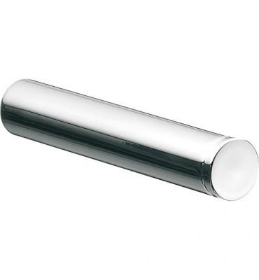 Porte-papier de réserve rondo 2, pour 1 rouleau