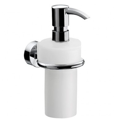 Distributeur de savon rondo 2
