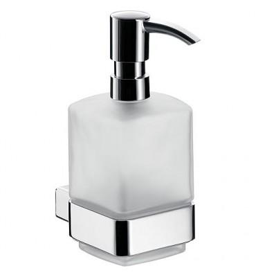 Distributeur de savon loft