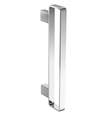 Porte-serviettes Loft vertical