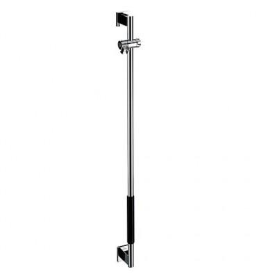 Barre de maintien douche système 2