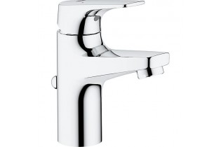 Mitigeur lavabo Bauflow
