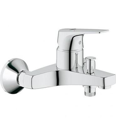 Mitigeur bain/douche Bauflow