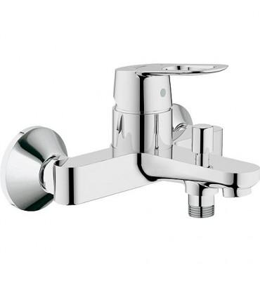 Mitigeur bain/douche BauLoop