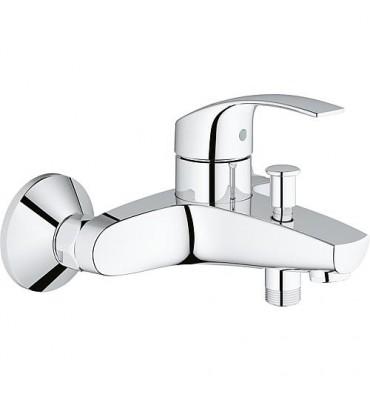 Mitigeur bain/douche Eurosmart