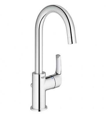 Mitigeur lavabo, orientable Eurosmart