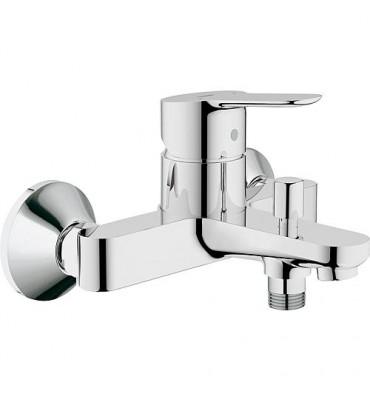 Mitigeur bain/douche BauEdge