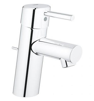 Mitigeur lavabo Concetto