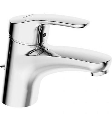 Mitigeur lavabo Hansamix NEU