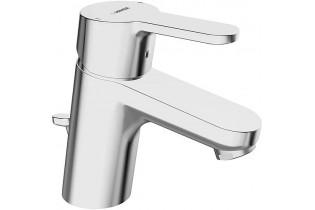 Mitigeur lavabo Hansaprimo