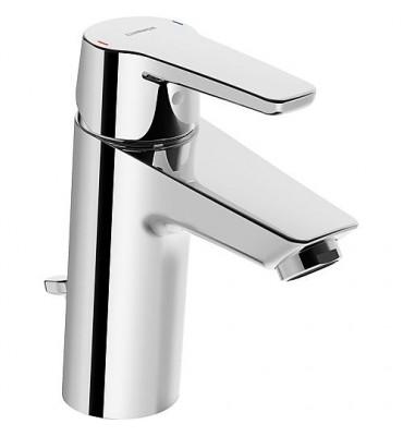 Mitigeur lavabo XL