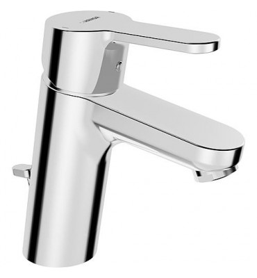Mitigeur lavabo XL Hansaprimo