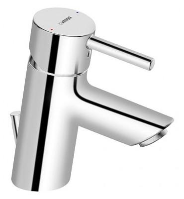 Mitigeur lavabo Hansavantis Style