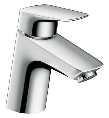 Mitigeur lavabo 70 Logis