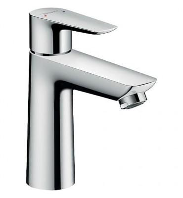 Mitigeur de lavabo Talis E 100