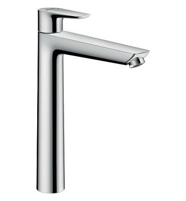 Mitigeur de lavabo Talis E 240