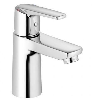 Mitigeur lavabo Alpha 300 standard