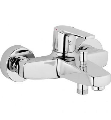 Mitigeur bain/douche Alpha 300