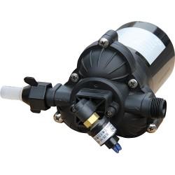 Pompe à membrane pour RM-Eco 10