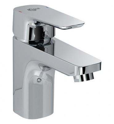 Mitigeur lavabo Cera Plan III