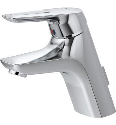Mitigeur lavabo CeraMix Blue