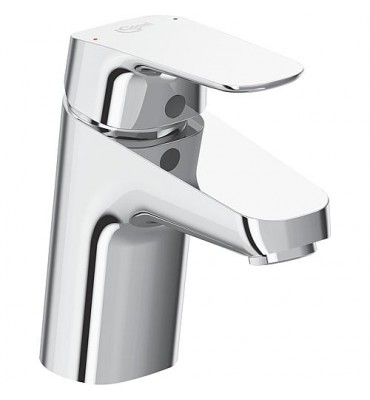 Mitigeur lavabo Idéal Standard Ceraflex