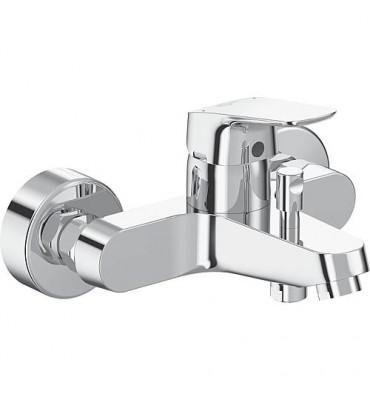 Mitigeur bain/douche Idéal Standard Ceraflex