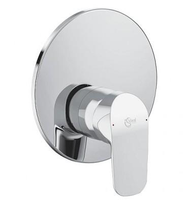 Mitigeur de douche encastré Idéal Standard CeraFlex