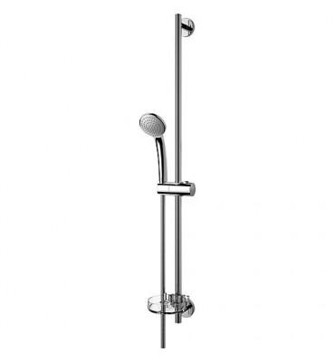 Kit de douche Idealrain S1 avec fonction douchette