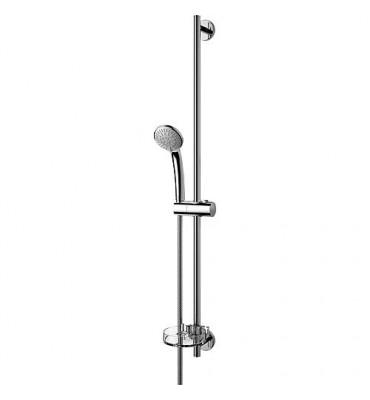 Kit de douche Idealrain S3 avec douchette 3 fonctions