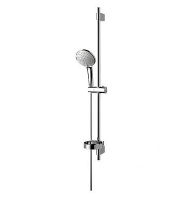 Kit de douche Idealrain L3 avec fonction douchette