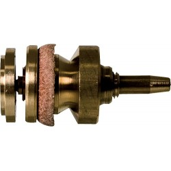 Piston de rechange complet, N° de fabricant 0620412
