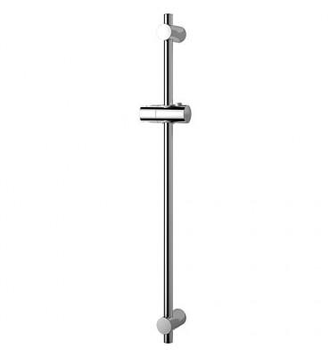 Barre de douche Idealrain M & S, réglable en hauteur