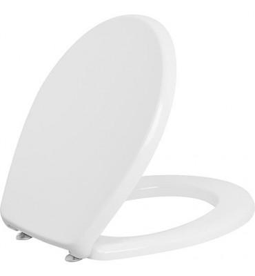 Abattant de WC Ideal Standard Eurovit, standart