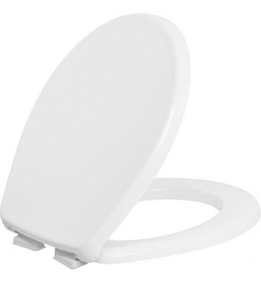 Abattant WC Ideal Standard Eurovit, Softclose