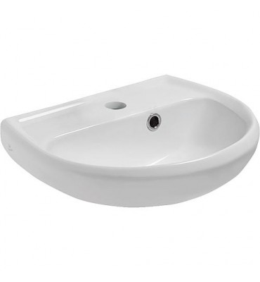 Lave-mains Eurovit