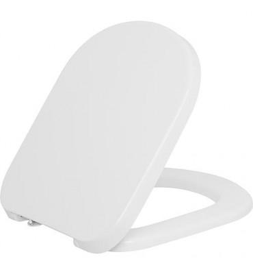Abattant WC Ideal Standard Eurovit Plus, standard