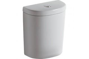 Réservoir WC Arc Connect 6 litres (écoulement inférieur)